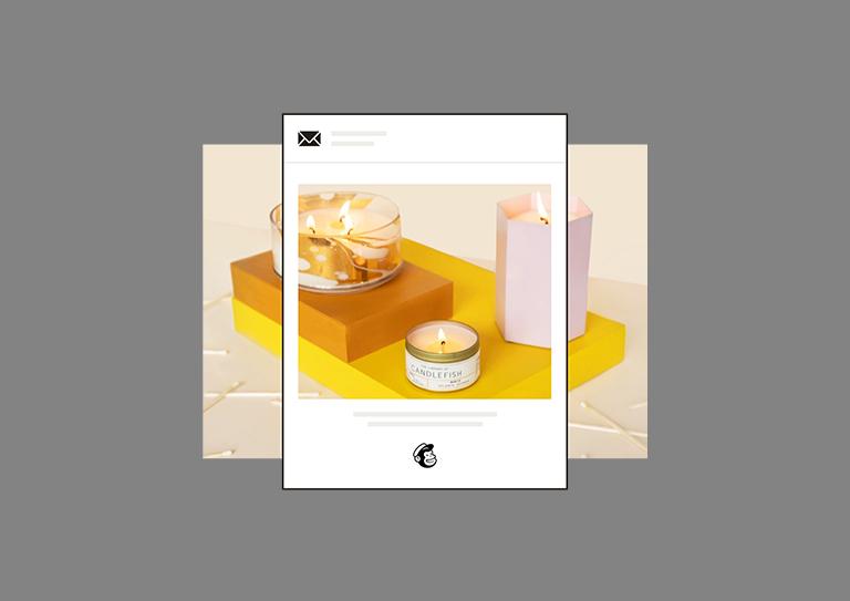 Les solutions marketing innovantes de Mailchimp