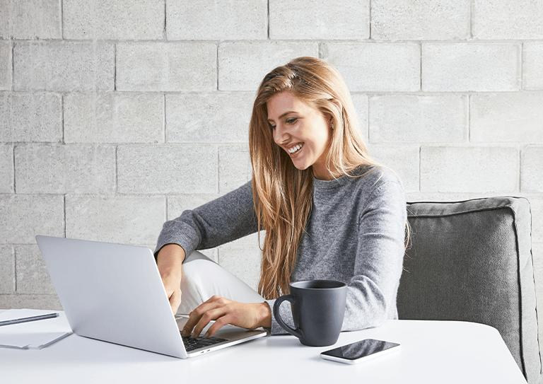 Un module puissant et intuitif pour votre boutique en ligne